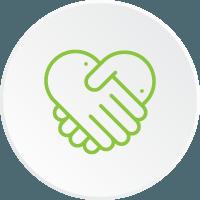 Erfahrene SEO-Manager sorgen für Ihren Erfolg